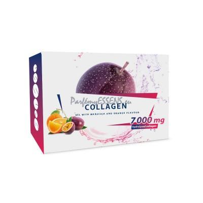 Collagen - měsíční kůra 30x50g