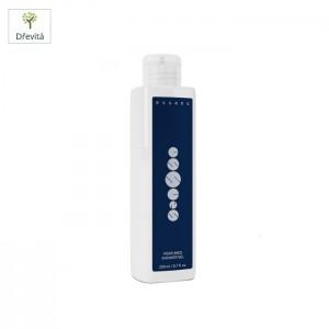 Sprchový gel Essens m030 200ml