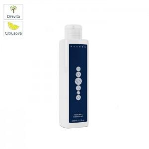 Sprchový gel Essens m033 200ml