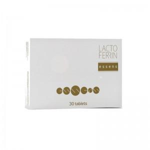 Lactoferrin Tablets