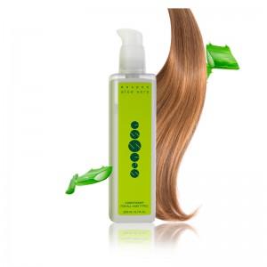 Aloe Vera Kondicionér pro všechny typy vlasů