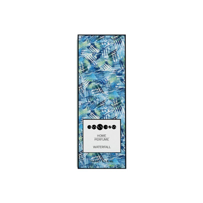 Home Perfume Waterfall Set