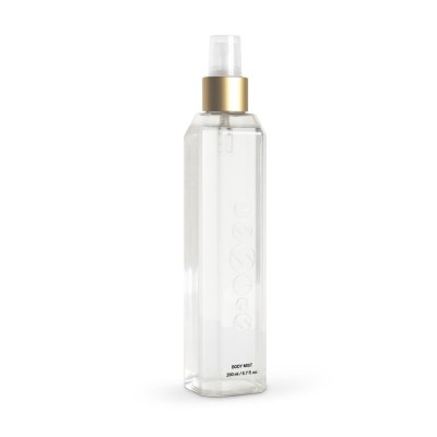 Body Mist Essens 117