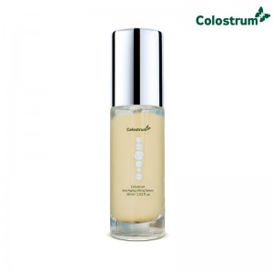 Anti Aging sérum Colostrum+