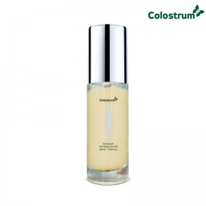 Anti Aging oční gel Colostrum+