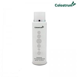 Pleťové mýdlo Colostrum+