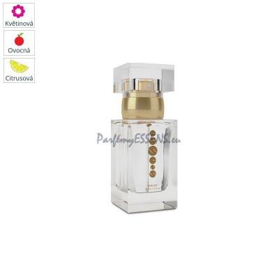 parfém essens w 108