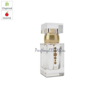 parfém essens w 112