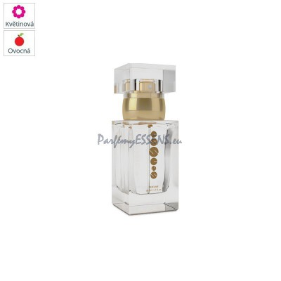 parfem essens w 118