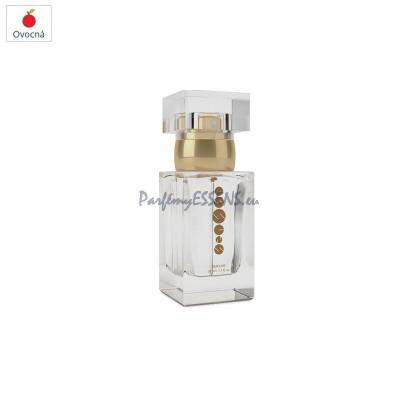 parfem essens w 121