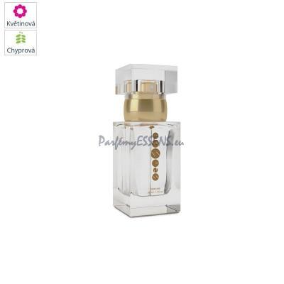 parfem essens w 124