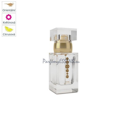 parfem essens w 125