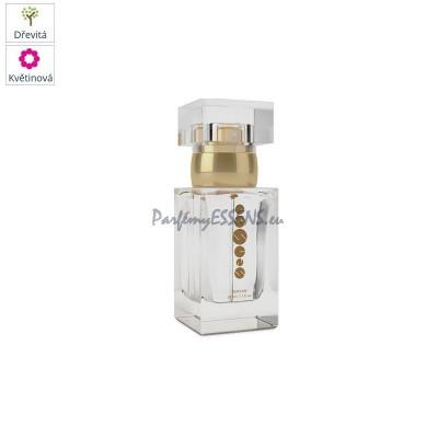 parfem essens w 126