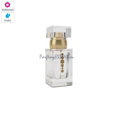 parfem essens w 133