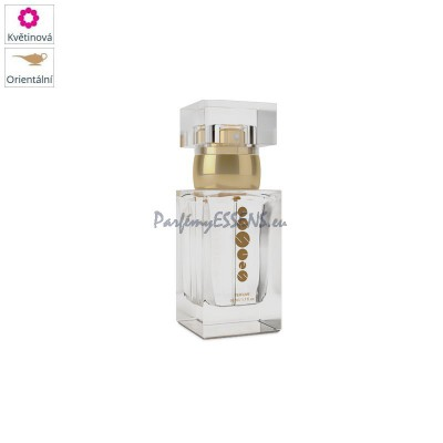 parfem essens w 134