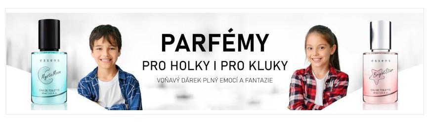 ATOMISER FLAKON