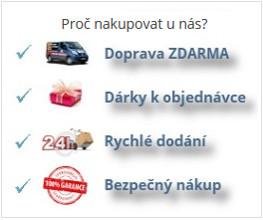 Proč nakupovat na perfemyessens.eu
